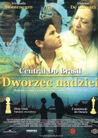 Central Station / Dworzec nadziei (1998)
