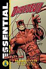 Essential: Daredevil - tom 1