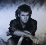 John Parr - press photo<br/>johnparr.net