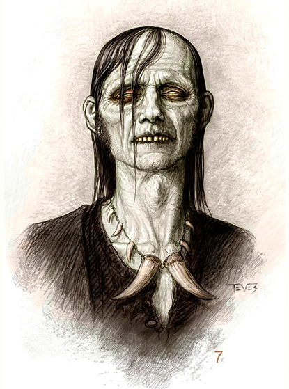 http://esensja.pl/obrazki/ilustracje//119375_pirates-zombie-2.jpg
