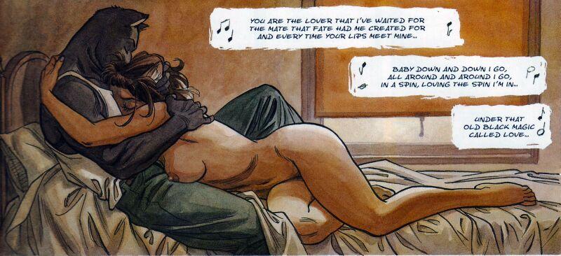 Darmowe filmy nastoletniego seksu