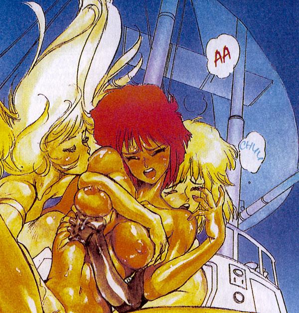 komiksy erotyczne i pornograficzne seks gorący girk