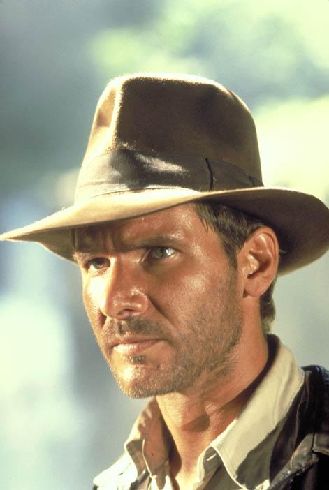 [Obrazek: 53380_indiana_jones.jpg]