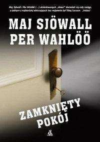 http://www.esensja.pl/obrazki/okladkiks/135577_zamkniety-pokoj_200.jpg