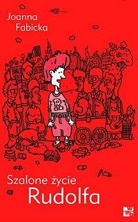 http://www.esensja.pl/obrazki/okladkiks/1511_szalone-zycie-rudolfa-200.jpg