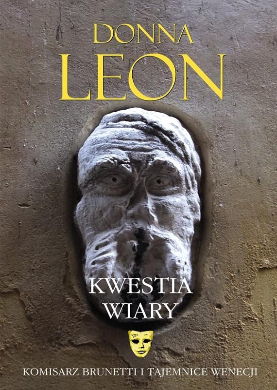 http://esensja.pl/obrazki/okladkiks/176359_kwestia-wiary_570.jpg
