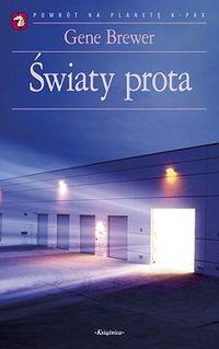 http://esensja.pl/obrazki/okladkiks/29320_swiaty-prota-200.jpg