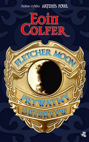 http://esensja.pl/obrazki/okladkiks/38883_fletcher-moon-prywatny-detektyw_300.jpg