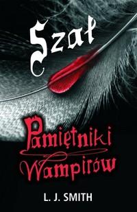 http://www.esensja.pl/obrazki/okladkiks/64767_szal_200.jpg