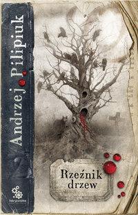 70682_rzeznik-drzew-m_200.jpg