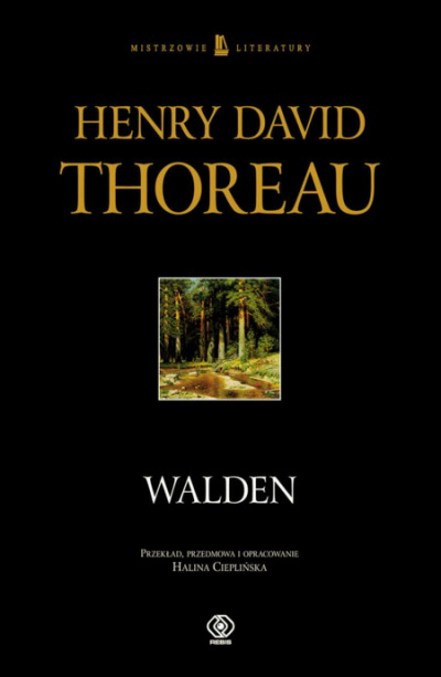 an analysis of the sounds in thoreaus walden