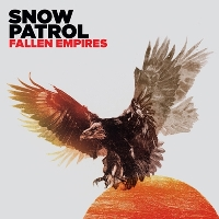 [Obrazek: 137861_snow_patrol_fallen_empires_200.jpg]