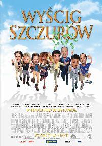 http://www.esensja.pl/obrazki/plakaty/4495_wyscig-szczurow-200.jpg