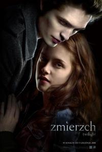 Orgie wampirów