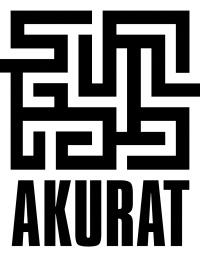 http://esensja.pl/obrazki/wydawcy/180874_akurat_200.jpg