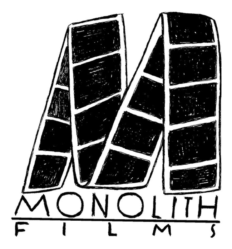 Znalezione obrazy dla zapytania monolith films
